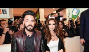Nabilla - Thomas Vergara complices : le couple fait fondre Instagram (Photo)