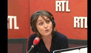 Le journal de 7h30 : les agressions de pompiers en intervention explosent