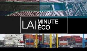 La Minute Eco Immobilier A Marseille C Est Le Bon Moment D