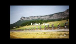 Tour de France. Etape 11 : Eymet-Pau