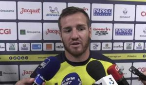 "Lopez (Clermont) : ""On a fait les choses proprement"""