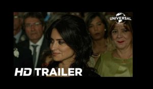 Everybody Knows (Todos lo saben) - Official Trailer