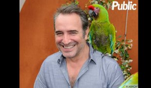 Vidéo : Happy Birthday Jean Dujardin : ses citations les plus cultes !