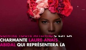 Miss France 2018 : Portrait de Laure-Anaïs Abidal, Miss Martinique 2017