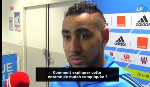 "Payet : ""Il y a une justice"""