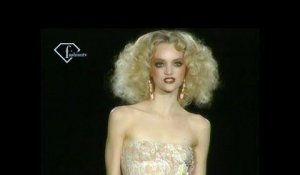 Valentino Spring/Summer 2004 Haute Couture Show | FashionTV