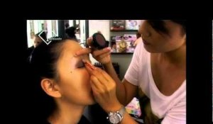 Fashiontv | SINGAPORE HAIR & MAKE UP | fashiontv - FTV.com