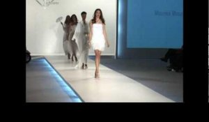 fashiontv | FTV.com - Peroni -Fashion in the Street""