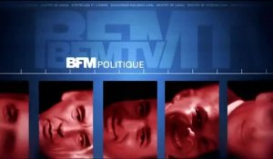 BFM Politique: L'interview de Claude Bartolone par Apolline de Malherbe - 15/06 4/6