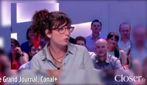 Le zapping quotidien du 22 avril 2014