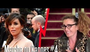 Marche ou Cannes #4 [Fashion Police]