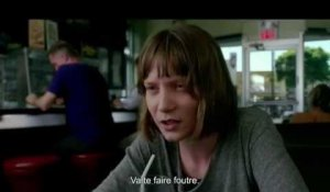 MAPS TO THE STARS - Trailer ST FR/NL