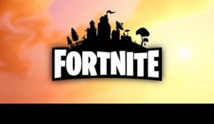 Fortnite - Gameplay Trailer