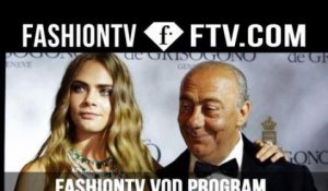FashionTV VOD Program | FashionTV