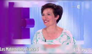 Le zapping quotidien du 27 mai 2015