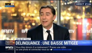 News & Compagnie: On se dit tout - 19/11