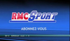 Les 5 moments forts de la 17e journée de Ligue 1