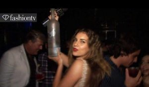 SL Miami Party | Funkshion Fashion Week Miami Beach 2014 | FashionTV