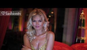 F Event | Metis 4th Anniversary: Enchanting Arabia - Bali | FashionTV