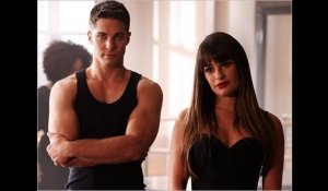 GLEE - Saison 4 - Bande Annonce