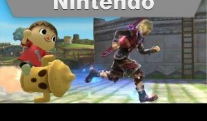 Nintendo - 2014 Fan Faves