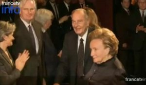 Jacques Chirac remise ok2