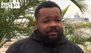 "Bastareaud : ""Clermont, une machine de guerre"""