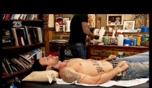 Replay - Miami Ink- 2x30