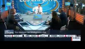 Nicolas Doze: Les experts - 04/09 2/2