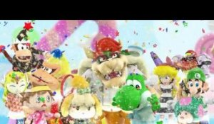 Super Smash Bros. - Pub Japon New 3DS Kyary Pamyu Pamyu