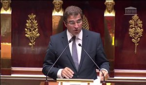 Vote de confiance: Jacob charge Valls