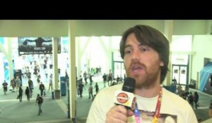 Assassin's Creed Unity - Impressions E3 2014