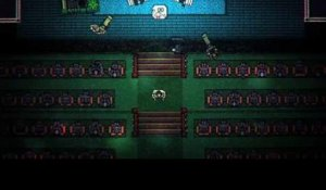 Hotline Miami 2 : Wrong Number - Impressions E3 2014