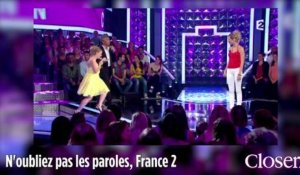 Le zapping quotidien du 26 septembre 2014