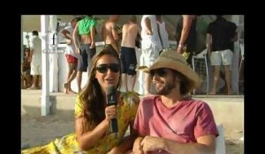 fashiontv | FTV.com - Fashion TV in Ibiza