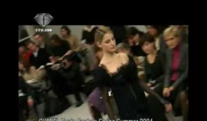 fashiontv | FTV.com - THE BEST OF 2004