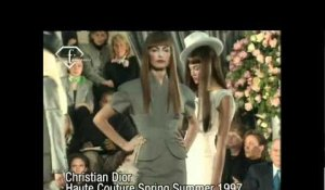 fashiontv | FTV.com - 13TH ANNIVERSARY BEST OF 1997