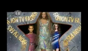 fashiontv | FTV.com - Tis the season to be SPARKLY_2