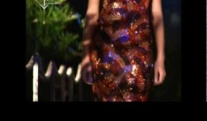 fashiontv | FTV.com - FTV BEACH MODEL AWARDS - FINAL IN MONTE-CARLO - SEPTEMBER 20