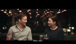 Turist (Force Majeure) - Extrait (VOST)