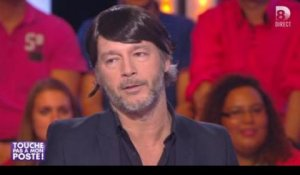 Jean-Michel Maire avoue avoir trompé son ex-femme en direct - ZAPPING PEOPLE DU 06/02/2014