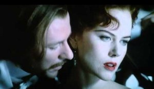 Moulin Rouge - Bande annonce (VF)