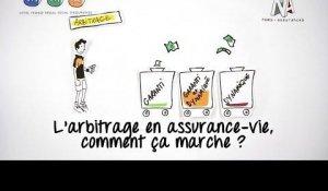 Comment Fonctionne Un Contrat D Assurance Vie Sur Orange Videos
