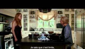 Maps To The Stars - Bande-annonce VOST