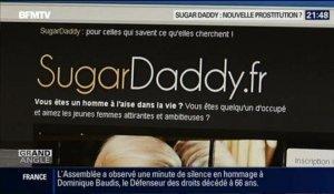 Sugar Daddy rencontres Afrique du Sud meilleur asiatique rencontres en ligne