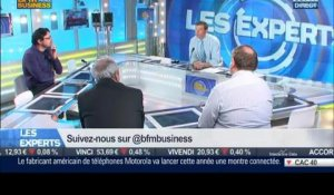 Nicolas Doze: Les experts - 26/02 2/2