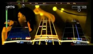 Rock Band 2 - Spirit in the Sky (Norman Greenbaum)