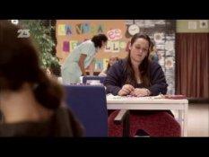 Les Bracelets Rouges 1x12 Vf Replay Sur Orange Videos