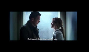 REGRESSION Bande Annonce VOST