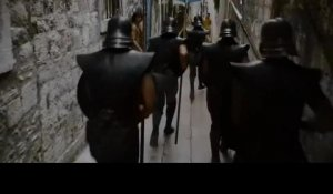 Game of Thrones Saison 5 Trailer 2